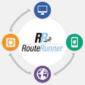 RouteRunner for DMS Plus