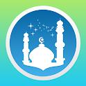 Islam Pro: Quran, Prayer times icon