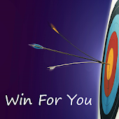 Win for You