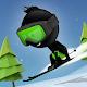 Stickman Ski (game)