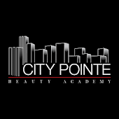 City Pointe Beauty Academy