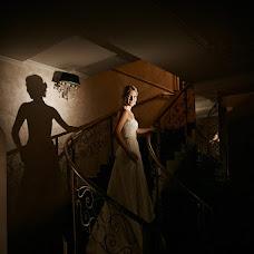 Wedding photographer Oleg Evdokimov (canon). Photo of 27.07.2014