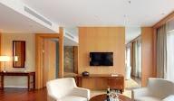 Hyatt India photo 1