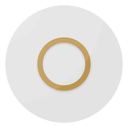 Talitha Round - Icon Pack APK Cracked Download