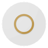 Talitha Round - Icon Pack