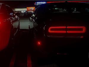 チャレンジャー R/Tのカスタム事例画像 タクチャレさんの2021年09月09日17:34の投稿