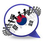 Learn &Play Korean Beginner