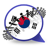 Learn &Play Korean Beginner
