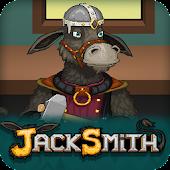 Tải Jacksmith APK