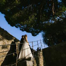 Wedding photographer Bartłomiej Zackiewicz (zackiewicz). Photo of 09.01.2015