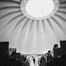 Svatební fotograf Vitaliy Mironyuk (mironyuk). Fotografie z 09.03.2017