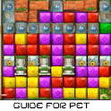 My Pet Guide icon
