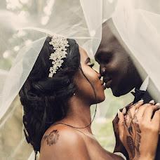 Wedding photographer Raymond Setiadi (RaymondS). Photo of 12.02.2019