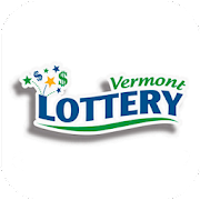 Vermont Lottery 2nd Chance APK
