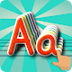 LetraKid: Learn to Write Letters. Tracing ABC, 123 APK