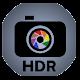 My HDR Camera Pro v1.4