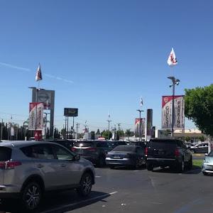 86  2013 Scion FR-S 10th seriesのカスタム事例画像 ユウタ@カリフォルニアさんの2018年09月19日14:47の投稿