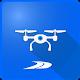 Drone Controller APK