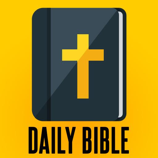App Insights: Daily Bible Reading & Daily Bible Study Guide