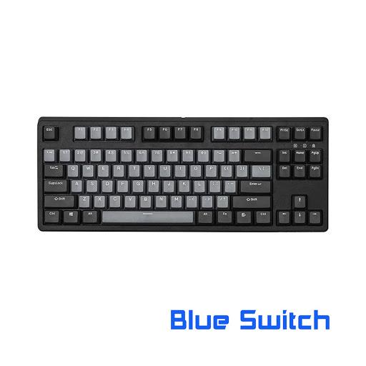 E-dra-EK387-Pro-Cherry-(Blue-Switch)-1.jpg