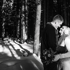 Wedding photographer Dmitriy Lebedincev (Kalimera). Photo of 07.02.2016