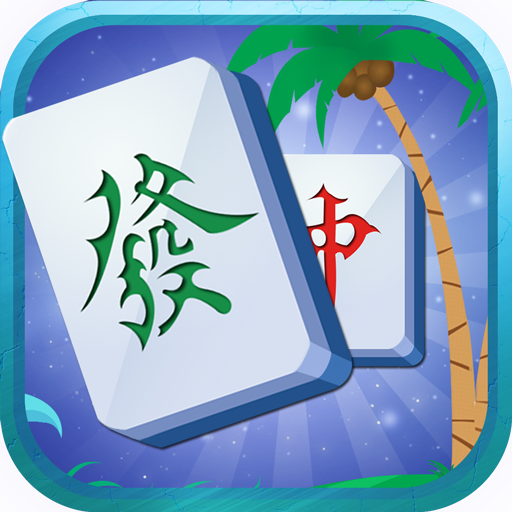 kungfu mahjong® solitaire avatar image