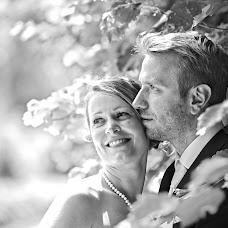 Wedding photographer Viatour Luc (lviatour). Photo of 05.09.2016