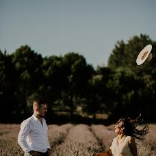 Wedding photographer Ayşegül Aydın (Bogaziciphoto). Photo of 30.06.2018