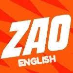 ZAO English