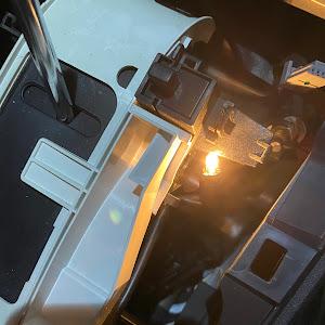 カローラルミオン NZE151Nのカスタム事例画像 Aさんの2020年11月22日17:35の投稿