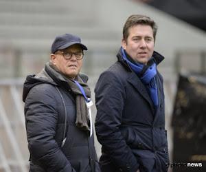 Gaat Club Brugge binnenkort zaakjes doen met Italiaanse middenmoter?