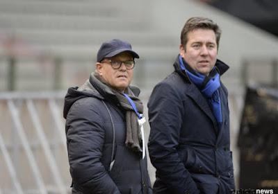 Club Brugge richt pijlen op 18-jarige seizoensrevelatie van PAOK Saloniki