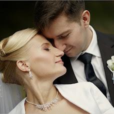 Wedding photographer Aleksandr Ivanov (lexa). Photo of 07.11.2012