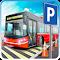 Multi file APK Free for PC, smart TV Download