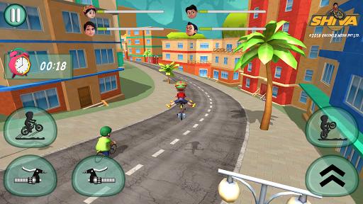 Shiva Bicycle Racing  screenshots EasyGameCheats.pro 4