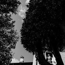Свадебный фотограф Любовь Чуляева (luba). Фотография от 22.03.2019