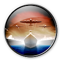 1941: World War Strategy icon