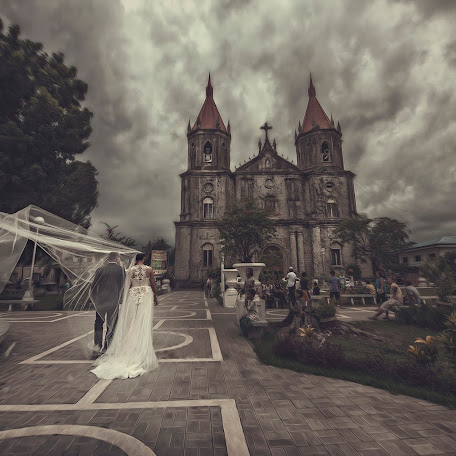 Wedding photographer Drae Pilarta (pilarta). Photo of 04.09.2014
