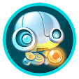 Alien Hive file APK for Gaming PC/PS3/PS4 Smart TV