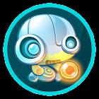 Colmena Alienígena(Alien Hive) icon