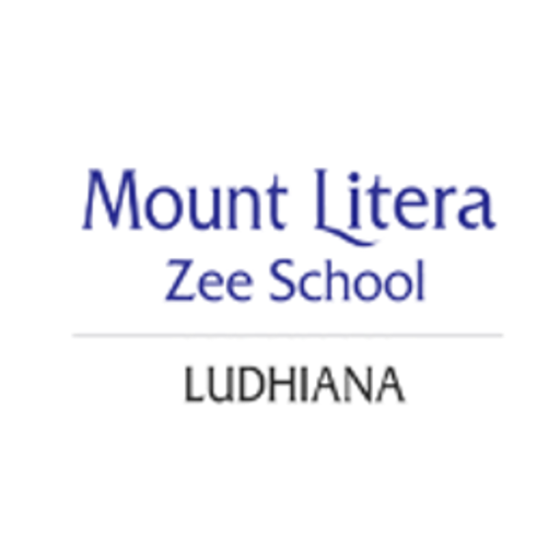 Mount Litera Zee School Ludhiana Apps On Google Play