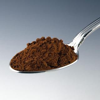 Crockpot Chocolate Fudge Pudding Cake.