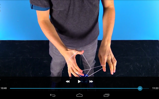 Yoyo & Kendama Tricks, Videos, and Store 3.4.3 screenshots 11