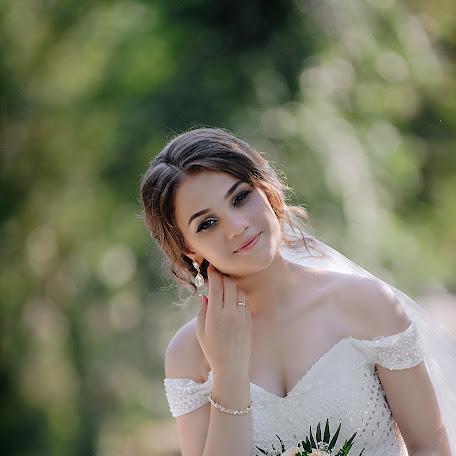 Wedding photographer Aleksey Chipchiu (mailin315). Photo of 11.12.2017