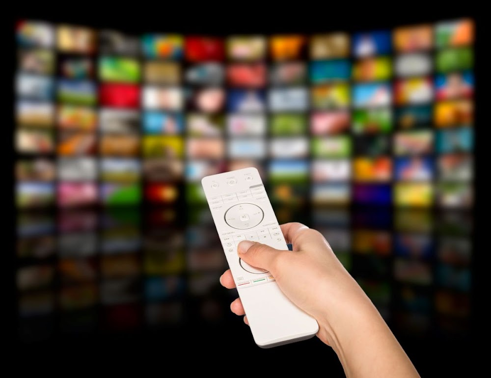 Pay-TV operator MultiChoice to tune out jobs