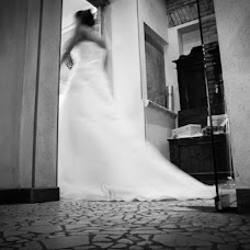 Wedding photographer Alessandro Arena (arena). Photo of 01.03.2014