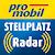 promobil Stellplatz-Radar file APK for Gaming PC/PS3/PS4 Smart TV