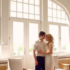 Wedding photographer Karina Ustyan (KarinaUstyan). Photo of 18.09.2015