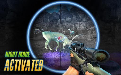 Deer Hunt Safari Sniper Animals Hunter for PC
