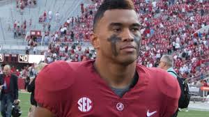 Image result for tua tagovailoa bio